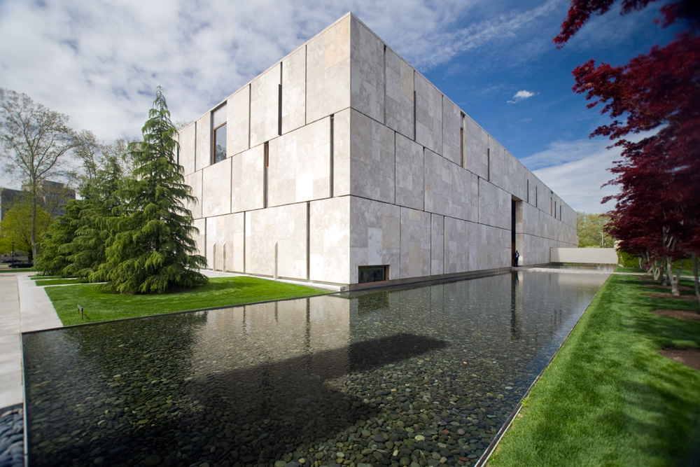 The Barnes Foundation Coupon 2018