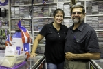 christina-and-her-father-wilfredo-gonzalez-of-centro-musical