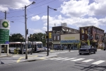 main-intersection-and-entrance-to-el-centro-de-oro-5th-lehigh