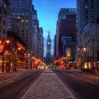 ccphilly | Broad Street