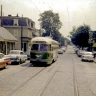 2742-germantown-ave-1966