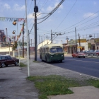 29th-and-snyder-1968