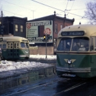5th-and-cumberland-1966