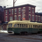6th-and-erie-1966