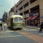 8th-and-chestnut-1967