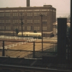 8th-near-poplar-1967