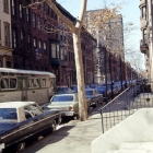 chestnut-st-and-1970