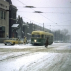 erie-germantown-1966