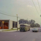frankford-ave-1967