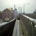 patco-train-on-bf-bridge-1966