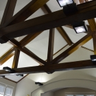 _15hl_wood-beams_0563