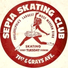 SEPIA-SKATING-CLUB-PHILADELPHIA-PA