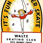WALTZ-SKATING-CLUB-PHILADELPHIA-PA