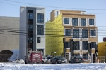 francisville-new-construction-at-16th-ogden-with-mix-of-facade-materials-copy