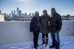 vinyeards-at-16th-street-development-partners-doris-j-harris-maryam-amaker-and-anthony-b-miles-on-the-rooftop-of-their-condominium-project-at-16th-ogden-copy