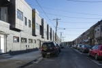 contrast-and-compare_a-century-of-design-on-two-sides-of-haggart-street-in-fishtown-copy