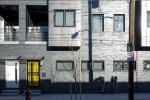 cool-yellow-and-red-accent-bricks-on-black-brick-facade-at-haggart-square-in-fishtown-copy