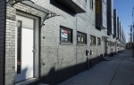haggart-square-new-construction-townhomes-in-fishtown-with-black-brick-facades-copy