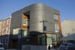 prominent-corner-split-level-house-at-4th-poplar-in-northern-liberties-by-qb3-design-copy