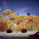 Mural Mile 4 Autumnt