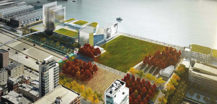 illustrative-rendering-showing-penn-s-landing-park-and-new-development-at-the-end-of-market-street.0.101.1201.574.752.360