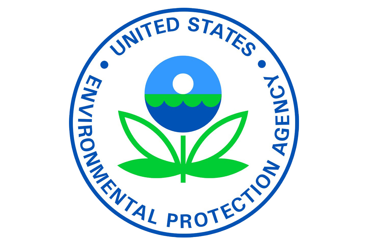 Ozone National Ambient Air Quality Standards
