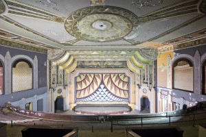 Boyd Theater print file_4x6
