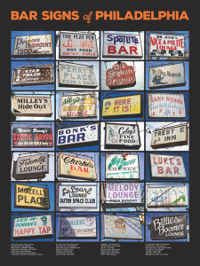 bar sign_print file.jpg
