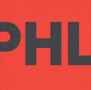 A hint of the Philadelphia World Heritage City logo to be unveiled tomorrow | J2 Partnership
