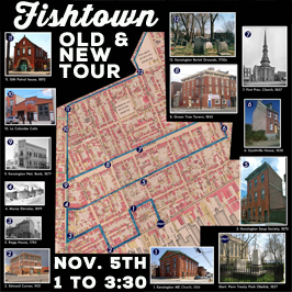 fishtown-tour_sidebar