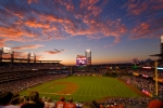cbp_phils_dbags_sunset_1000