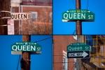 signs_typeface_queenst