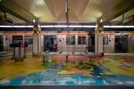 subway_spggdnstn