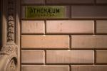 athenaeum09