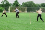 hcp-baseball-0147
