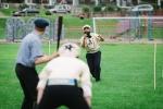 hcp-baseball-0195