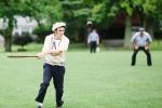 hcp-baseball-0053