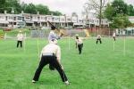 hcp-baseball-0209