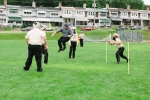 hcp-baseball-0222