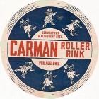 CARMEN ROLLER RINK 2 PHILADELPHIA PA