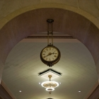 familycourt_clock1