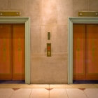 familycourt_elevators