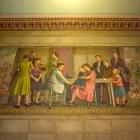 familycourt_murals05