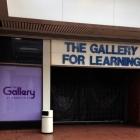 Maule.Gallery1