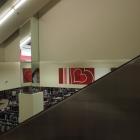 Popkin.Gallery7