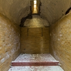 Holmesburg Prison_0972