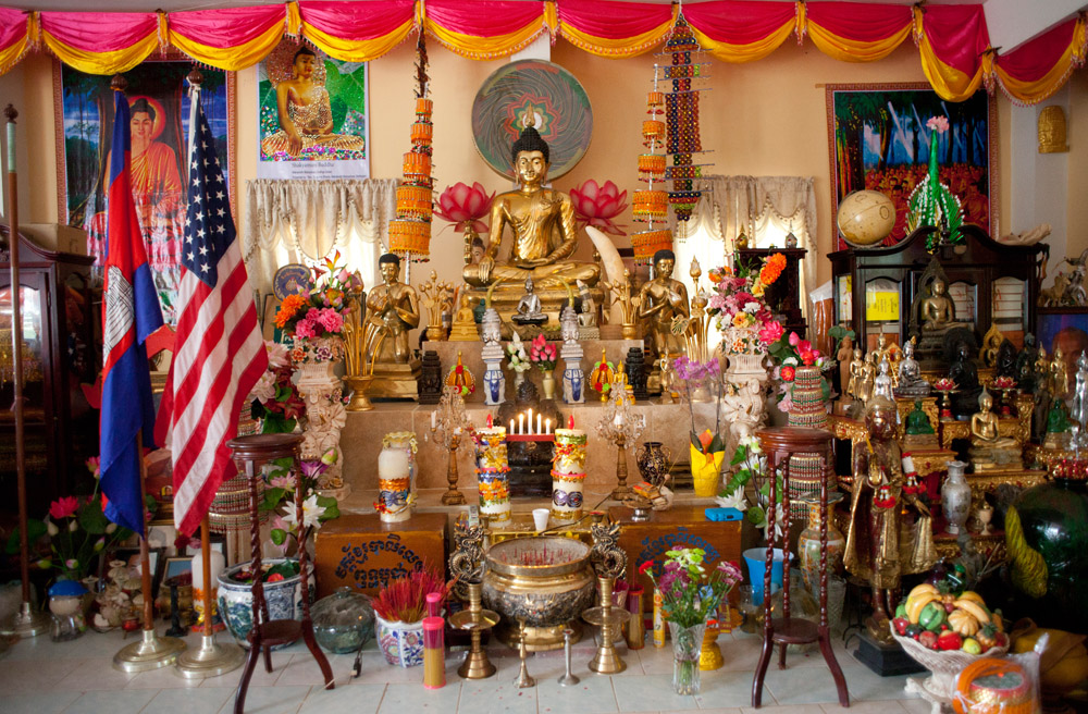 buddhist single women in philadelphia The ordination of women to ministerial or priestly office is an increasingly common practice  an international buddhist women  the philadelphia .