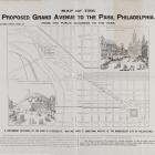 ProposedGrandAveToThePark-front