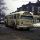 12th-and-erie-1966