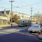 35th-and-allegheny-1969